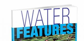 water features cover pic